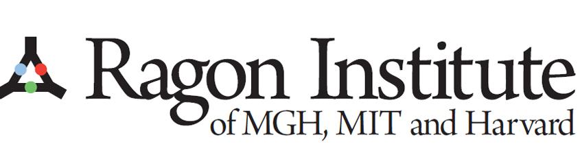 Ragon Institute