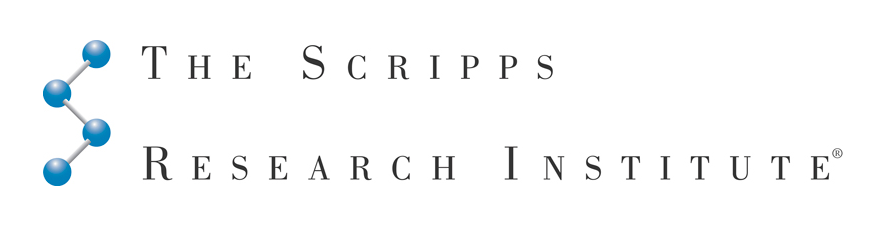 The Scripps Research Center, Department of Immunology and Microbial Science