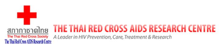 Thai Red Cross