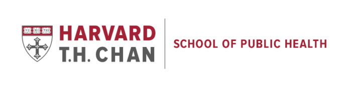 Harvard T.H. Chan School of Public Health, Center for Biostatistics in AIDS Research