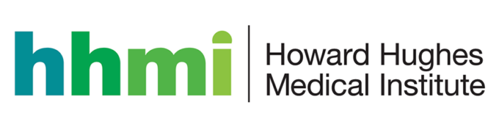 Johns Hopkins University, Howard Hughes Medical Institute
