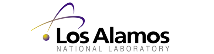 Los Alamos National Laboratory, Theoretical Biology and Biophysics Group