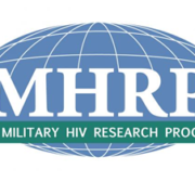 US Military HIV Research Program (MHRP)