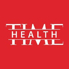 Time Health